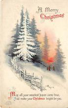 xrt597233 - Holiday Postcards