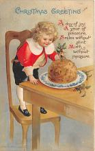 xrt597239 - Holiday Postcards