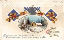 xrt597244 - Holiday Postcards