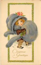 xrt597254 - Holiday Postcards
