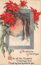 xrt597256 - Holiday Postcards