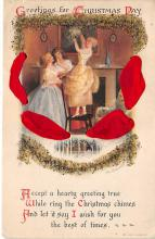 xrt597267 - Holiday Postcards