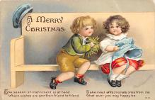 xrt597268 - Holiday Postcards