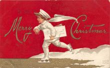 xrt597271 - Holiday Postcards