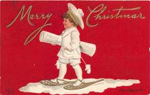 xrt597273 - Holiday Postcards