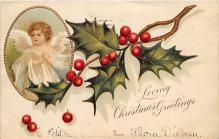 xrt597276 - Holiday Postcards