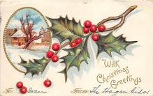 xrt597278 - Holiday Postcards