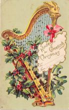 xrt597281 - Holiday Postcards