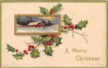 xrt597285 - Holiday Postcards