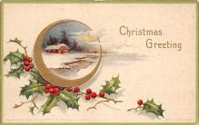 xrt597286 - Holiday Postcards