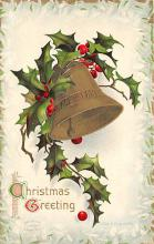 xrt597293 - Holiday Postcards