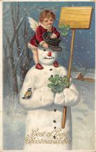 xrt597294 - Holiday Postcards