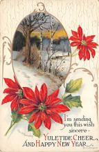 xrt597303 - Holiday Postcards
