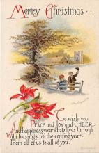 xrt597304 - Holiday Postcards