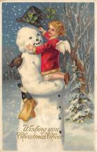 xrt597306 - Holiday Postcards