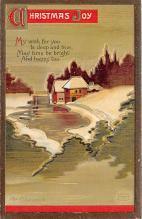 xrt597314 - Holiday Postcards