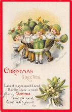 xrt597321 - Holiday Postcards