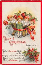 xrt597323 - Holiday Postcards