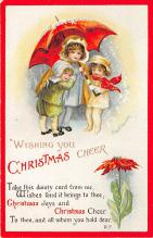 xrt597324 - Holiday Postcards