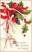 xrt597329 - Holiday Postcards
