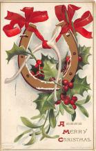 xrt597330 - Holiday Postcards