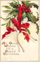 xrt597331 - Holiday Postcards