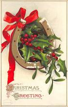 xrt597332 - Holiday Postcards