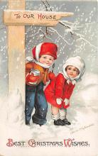 xrt597339 - Holiday Postcards