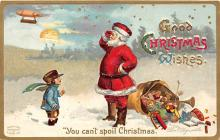 xrt597341 - Holiday Postcards