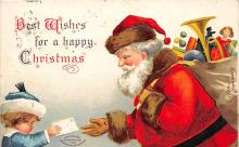 xrt597342 - Holiday Postcards