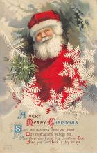 xrt597343 - Holiday Postcards