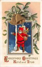 xrt597347 - Holiday Postcards