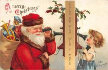 xrt597349 - Holiday Postcards