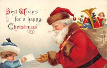 xrt597355 - Holiday Postcards