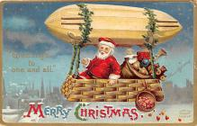 xrt597358 - Holiday Postcards
