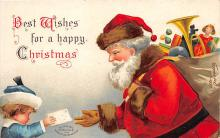 xrt597366 - Holiday Postcards