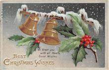xrt597371 - Holiday Postcards