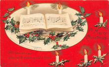 xrt597376 - Holiday Postcards