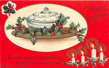 xrt597378 - Holiday Postcards