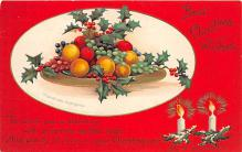 xrt597379 - Holiday Postcards