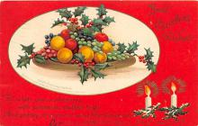 xrt597380 - Holiday Postcards
