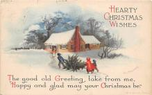 xrt597388 - Holiday Postcards