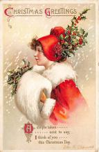 xrt597393 - Holiday Postcards