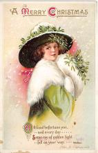 xrt597394 - Holiday Postcards