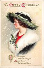 xrt597396 - Holiday Postcards