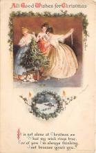 xrt597397 - Holiday Postcards