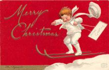 xrt597399 - Holiday Postcards