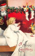 xrt597405 - Holiday Postcards