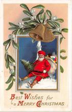 xrt597407 - Holiday Postcards