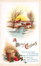 xrt597411 - Holiday Postcards